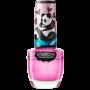 Esmalte Studio 35 Amor de Panda - Romero Britto 3