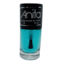 Kit Base para tratamento Anita