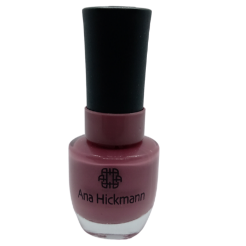 Esmalte Ana Hickmann All Blush