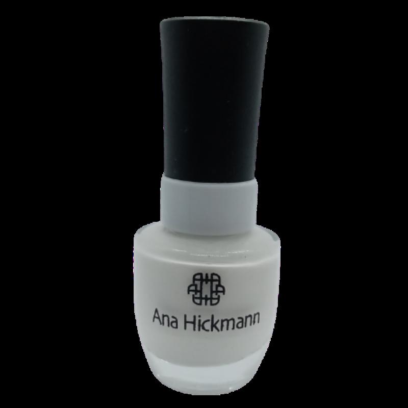Esmalte Ana Hickmann Meu Branco