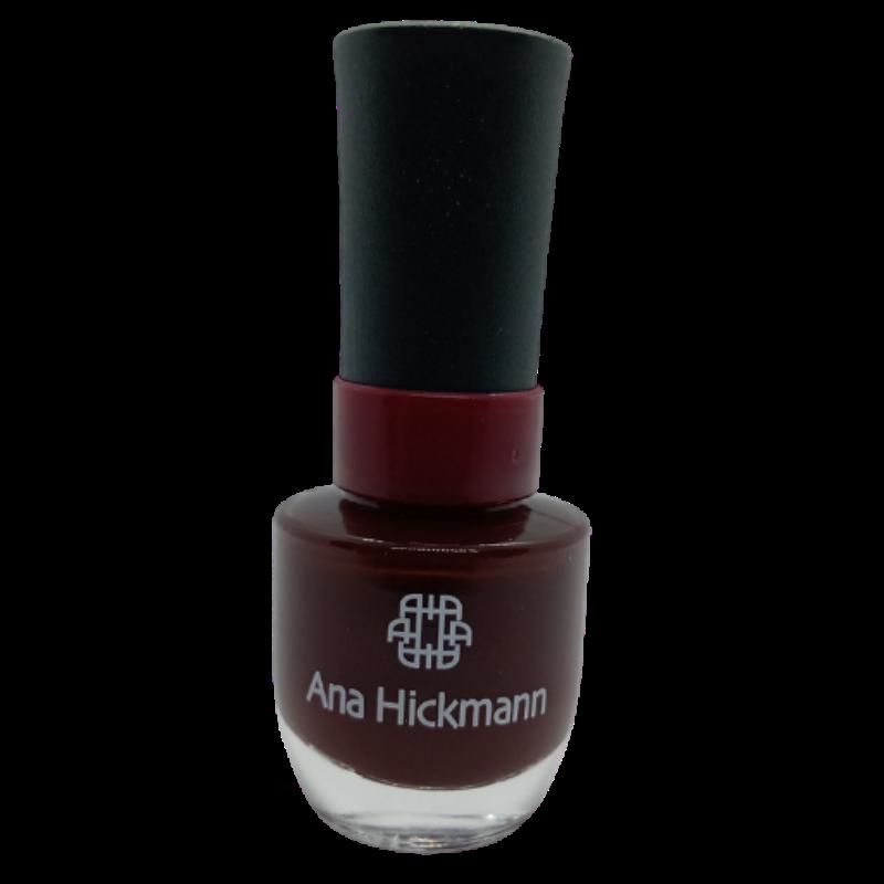 Esmalte Ana Hickmann Sou Eu!