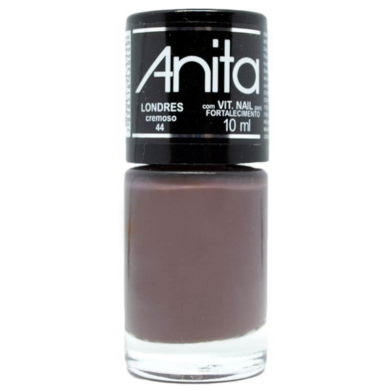 Esmalte Anita Londres