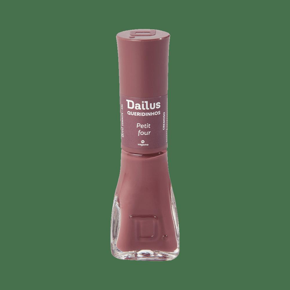Esmalte Dailus Petit Four