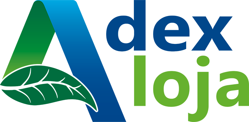 Loja Adex Group