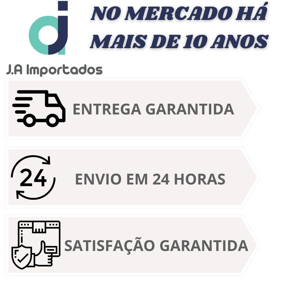 BOIA DE BRAÇO INFLAVEL CARROS