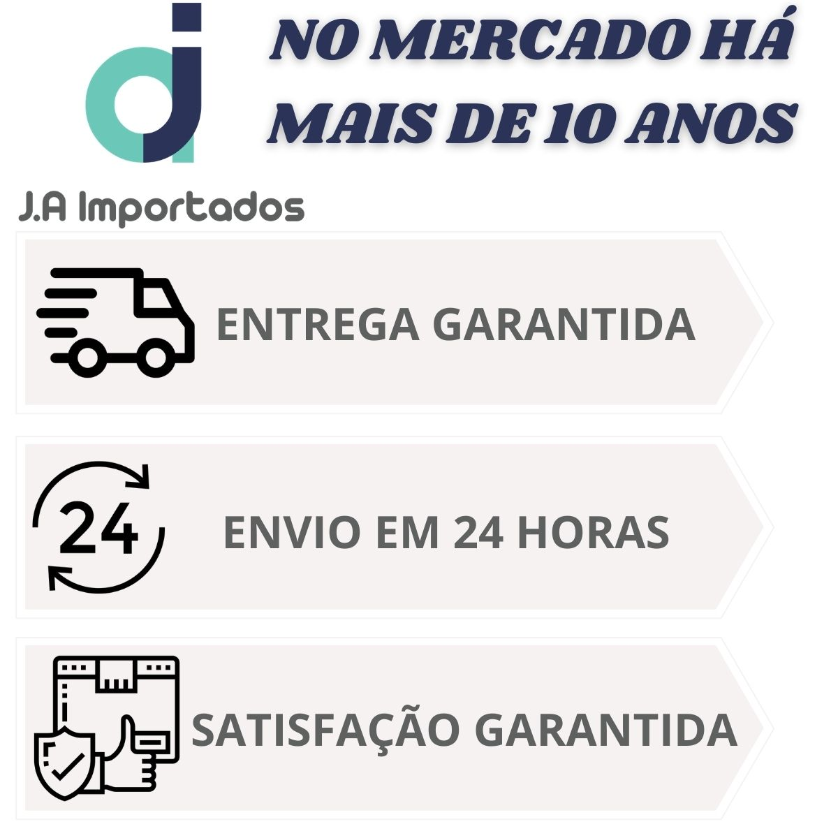 BOIA DE BRAÇO INFLAVEL HOMEM ARANHA