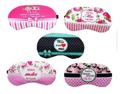 Mascaras De Descanso Termo Gel Mascara Facial Para Dormir  dia das Mães