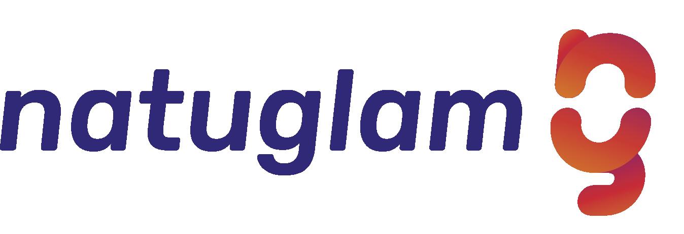 NatuGlam