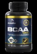 BCAA 1200 (120 Comp.)  Evolution