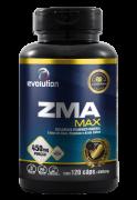 ZMA (120 Cáps.) - Evolution.