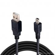 CABO USB LUCKY AMAZONIA 1.5M   V3        CX02           120000000098