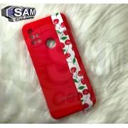CAPA SAMSUNG A50 CX01  7893595552923