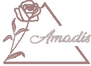 Use Amadís