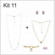Kits do Amor - 11
