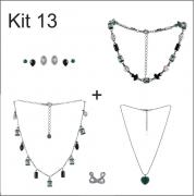 Kits do Amor - 13
