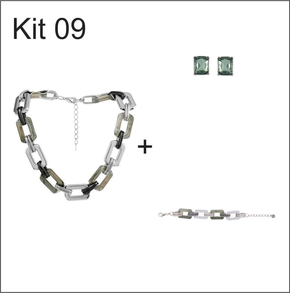Kits do Amor - 09