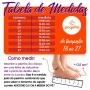 Tênis Slip On Infantil Menino Calce-Fácil Leão Mostarda