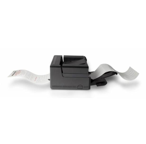 Kodak Scanner i2900 - Duplex - 60 ppm - ADF com 250 folhas - Mesa A4 embutida*