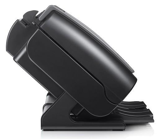 Scanner Kodak i2420 - 40 PPM | 5.000 Folhas/dia