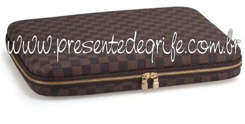 PORTA LAPTOP LOUIS VUITTON DAMIER