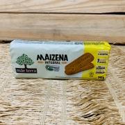 Biscoito de Maizena Orgânico 145g
