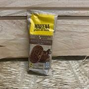 Biscoito Integral de Cacau 25g - Maisena