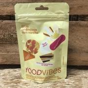 Bites Amendoas com Vanilla 50g