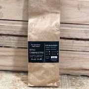 Café em Grãos Agroecológico 500g - Sitio Campestre
