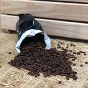 Café em Grãos Orgânico 500g - Corsini