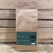 Café Moído Agroecológico 500g - Sitio Campestre