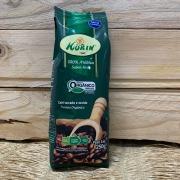 Café Moído Orgânico 250g - Korin