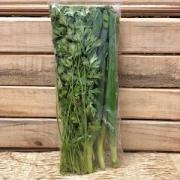 Cheiro Verde Higienizado Orgânico