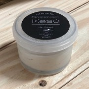 Cream Cheese Vegano 130g - Kesu