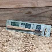 Escova Dental Bambu unidade