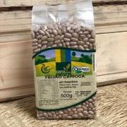 Feijão Carioca Orgânico 500g