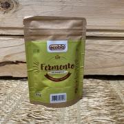 Fermento Natural Orgânico 100g - Não Transgênico