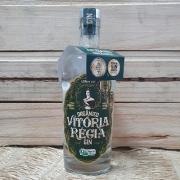 Gin Orgânico 750ml - Vitoria Regia