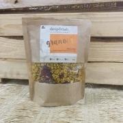 Granola Salgada Artesanal 300g - Despertah