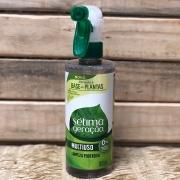 Limpeza Multiuso Spray 500ml