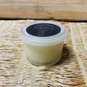 Manteiga Vegana 130g - Kesu