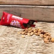Mix de Amendoim, Castanhas de Caju e Amêndoas Nutco 30g