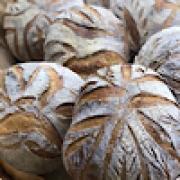 Pão Azeite de Fermentação Natural 500g - Santiago (p/ entregas a partir de terça-feira)