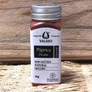 Páprica Picante Gourmet 35g