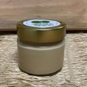 Pasta de Amendoim 150g - Quiriri