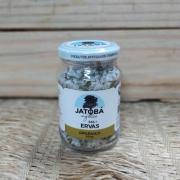 Sal Grosso e Ervas Provence Orgânico 200g