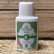 Shampoo Infantil Vegano 130ml - Natuflora