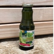 Suco de Uva Integral Orgânico 300ml
