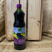 Suco de Uva Integral Orgânico litro