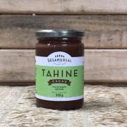 Tahine com Cacau 250g
