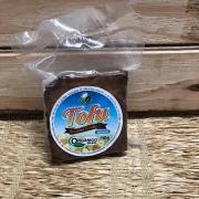 Tofu Defumado Orgânico 110g
